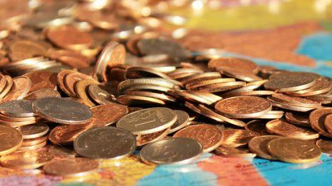 За февраль екатеринбуржцы заплатили более 150 миллионов