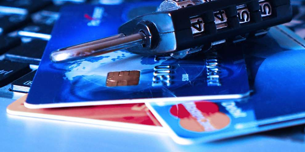 мошенники карты ключи