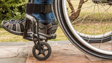 ивалид инвалидное кресло коляска