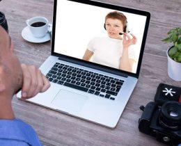 обучение онлайн образование