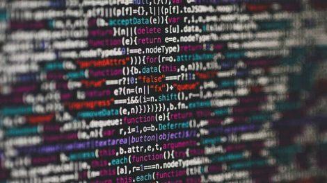 программирование технологии код
