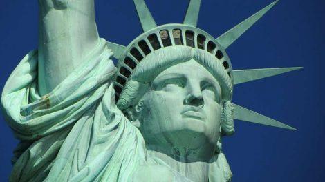 USA Америка