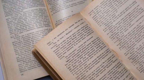 книги литература произведение анаа каренина